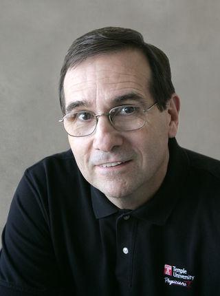 Gilbert D'Alonzo