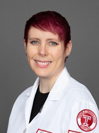 Erin Camac