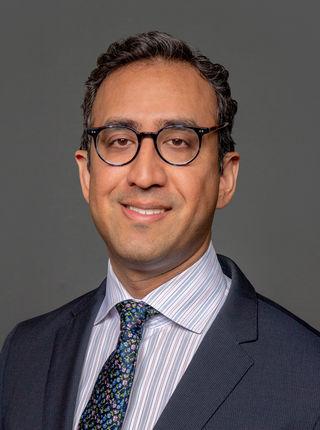 Neilesh Gupta