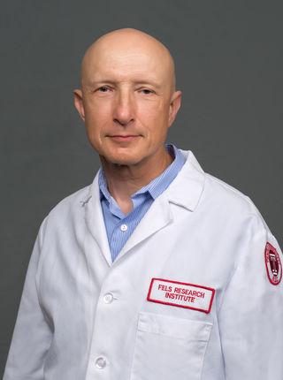Jaroslav Jelinek