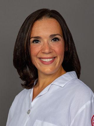 Jessica Pfleger