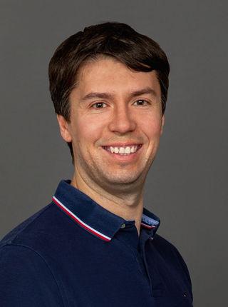 Miroslav Nenov