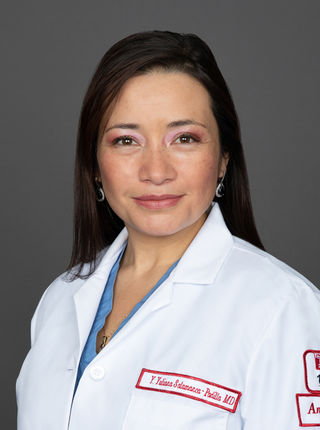 Y. Yuliana Salamanca-Padilla