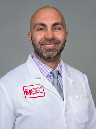 Rany Abdallah, MD, PhD