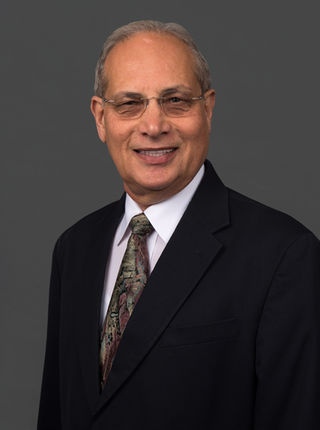 Raghbir Athwal