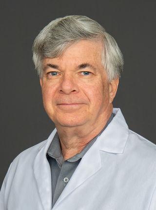 William Auger