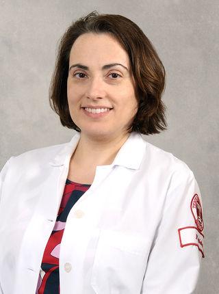 Aurelia Bizamcer