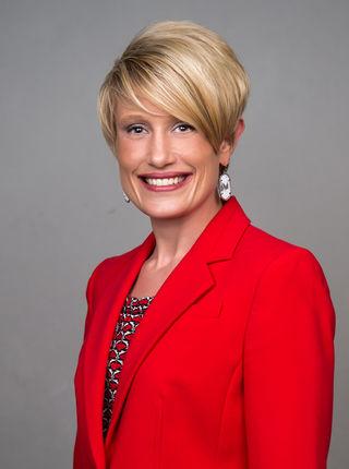 Meredith Brisco-Bacik
