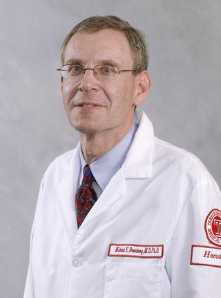 Michael Bromberg