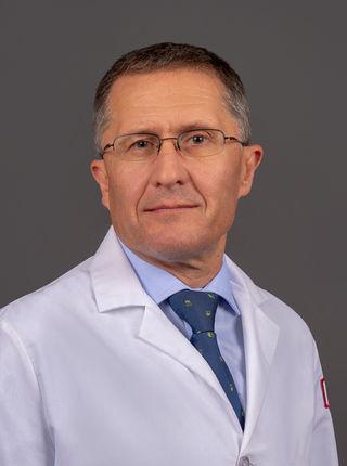 Konstantin Chernukha