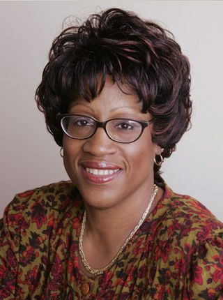 Deborah Crabbe