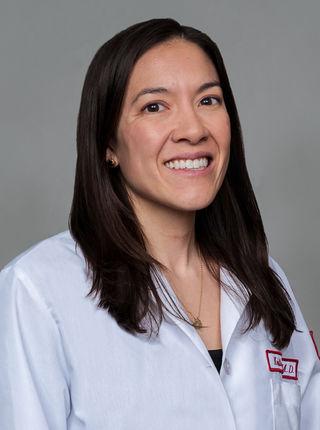 Kristin Criner