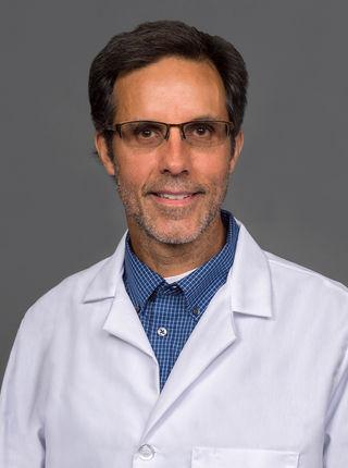 Michael DelVecchio