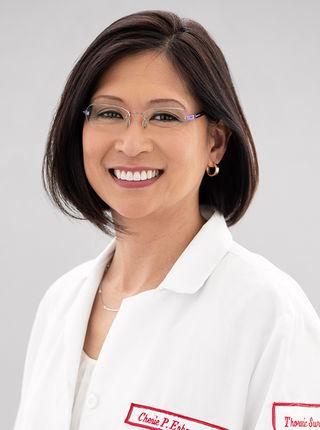 Cherie Erkmen