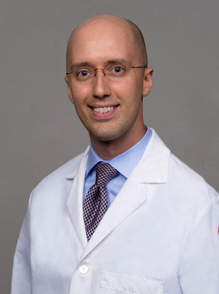 Christopher Fundakowski, MD