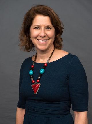 Carol Glowacki