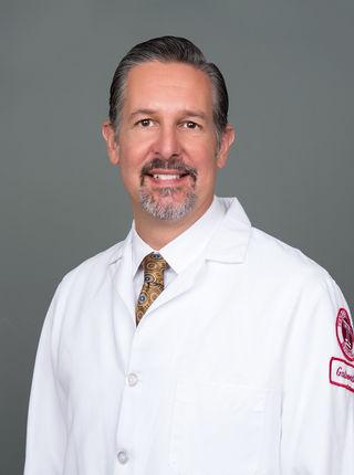 Faculty Directory | Lewis Katz School of Medicine
