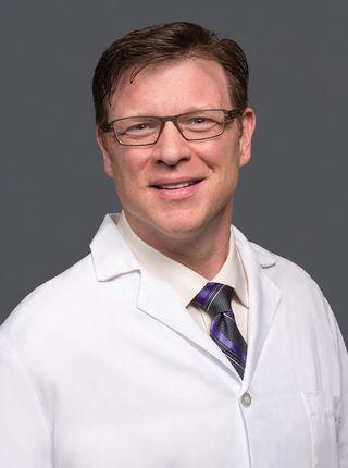 Scott Golarz