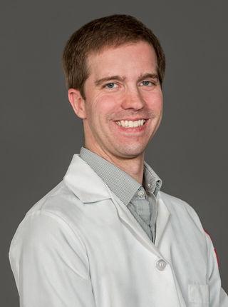 Jared Hassler