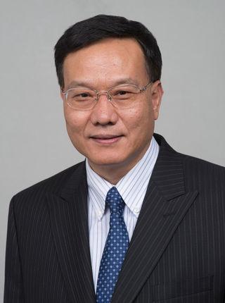 Wenzhe Ho