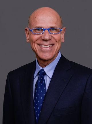Ralph Horwitz