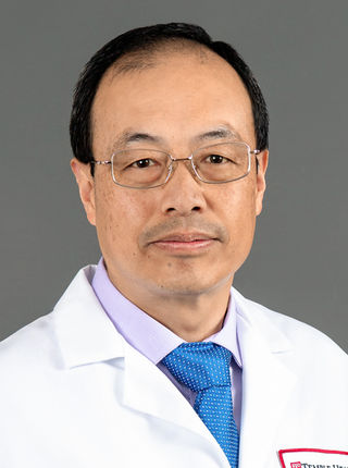 Jian Jeff Fu
