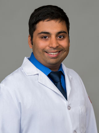 Neil Kapadia, MD