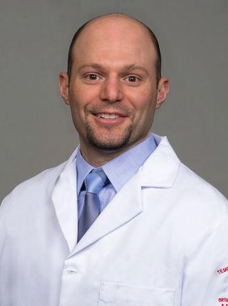 Cory Keller