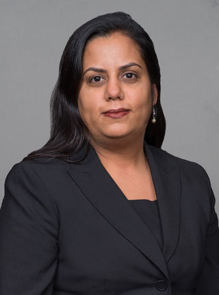 Riya Kuklani