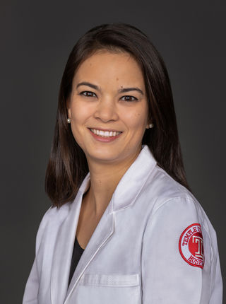 Lindsay E. Y. Kuo