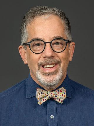 Lawrence  Kaplan