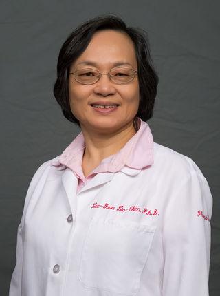 Lee-Yuan Liu-Chen