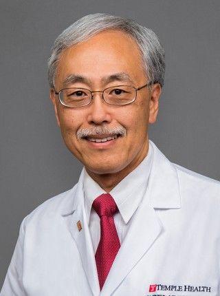 Curtis Miyamoto