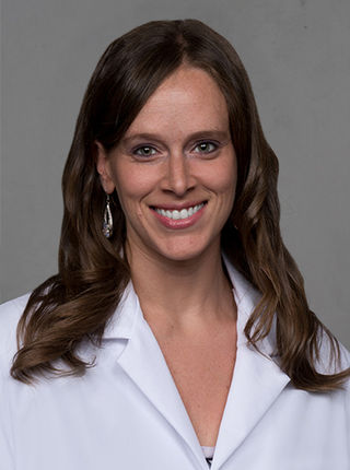 Michelle Noreski