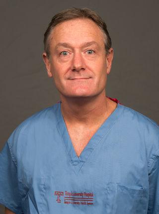 Brian O'Murchu