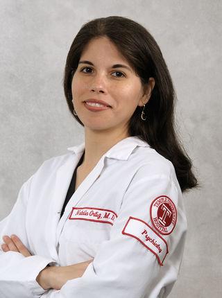 Natalia Ortiz-Torrent