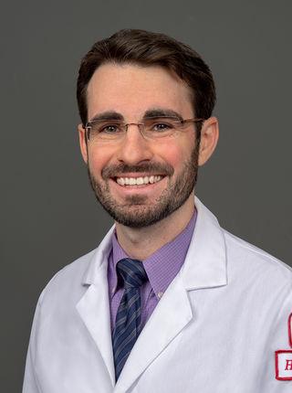 Dustin Pardo