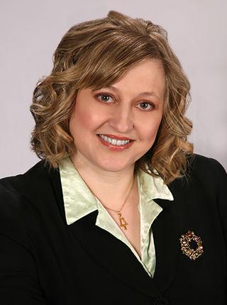 Natasha Pollak
