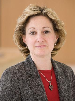 Audrey Uknis