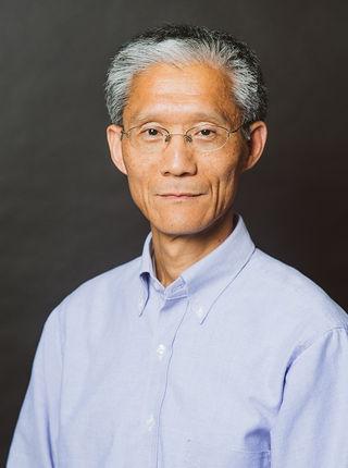 Shanyang Zhao