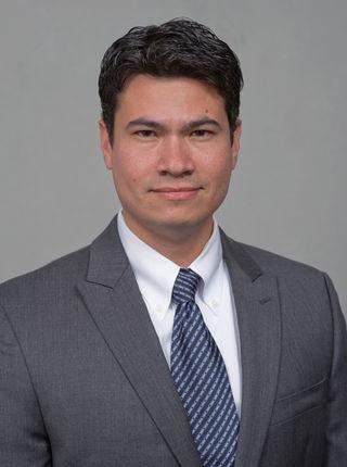 Servio Ramirez