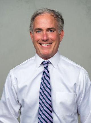 Scott Rawls