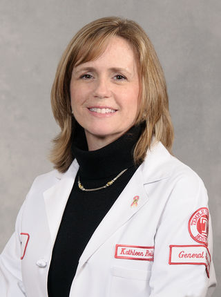 Kathleen Reilly, MD