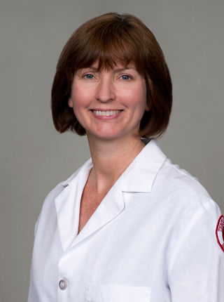 Pamela Roehm, MD, PhD