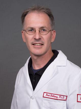 Brad  Rothberg