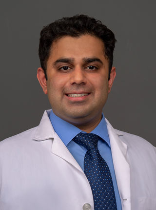 Anish Sethi