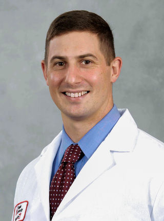 J. Milo Sewards, MD