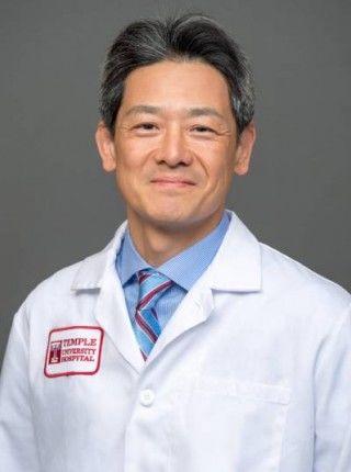 Norihisa  Shigemura