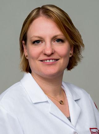 Rebecca Petre Sullivan