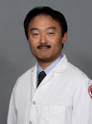 Yoshiya Toyoda